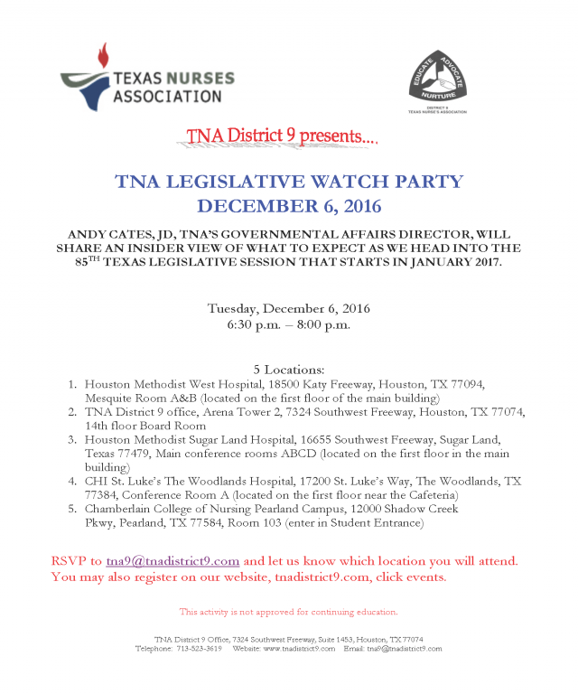tna-flyer-watch-party-dec-6